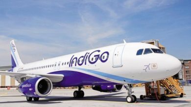 Oman Latest News : IndiGo passengers in Oman left frustrated by refunds process amid cancelled flights