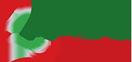 Oman Latest News