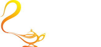 The Arabian Stories